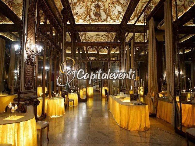 Palazzo-Brancaccio-Roma-10
