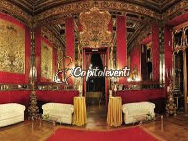 Palazzo-Brancaccio-Roma-2