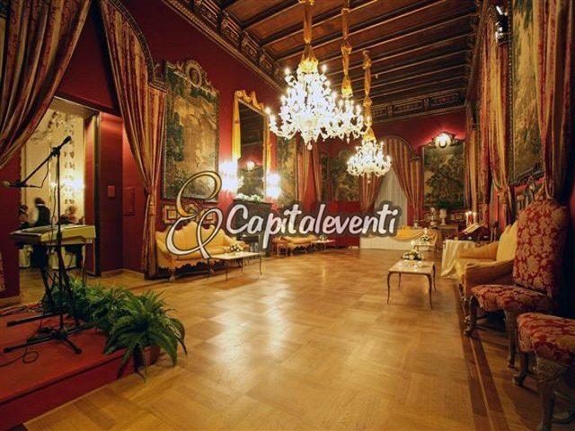 Palazzo-Brancaccio-Roma-8