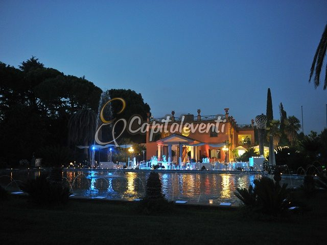 villa-dino-roma-4