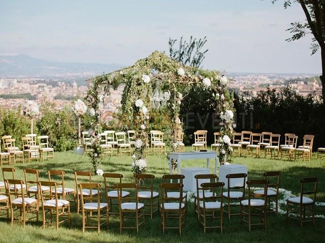 Villa Miani Roma 13
