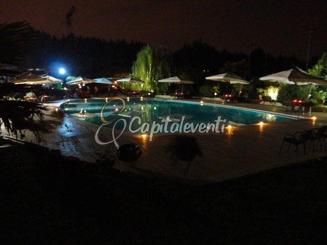 sporting club parco de medici roma 1