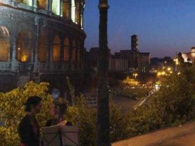 Festa Tram Roma 3