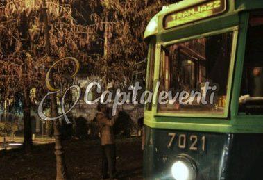 Festa Tram Roma 7