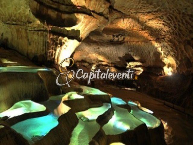 Grotte-per-feste-Roma-4