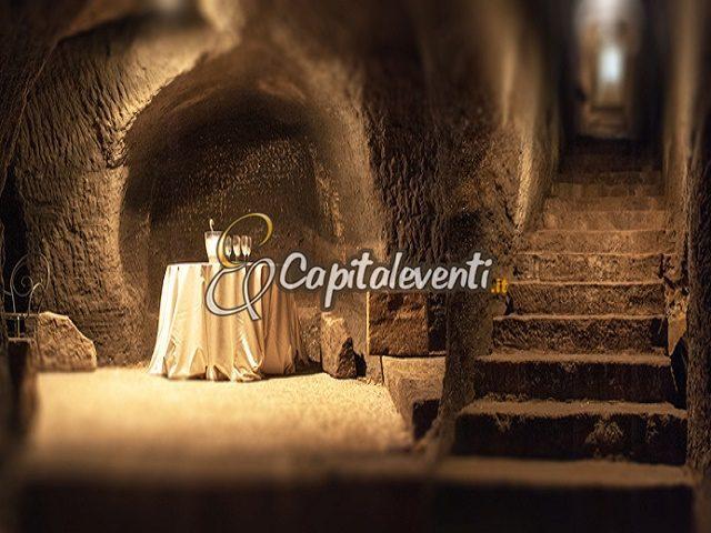 Grotte-per-feste-Roma-6