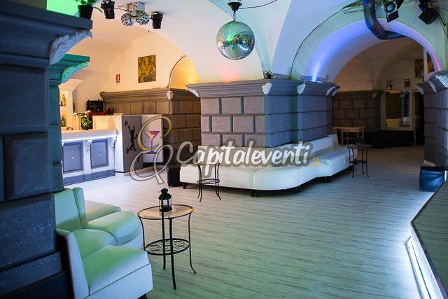 Club 52 Roma 3