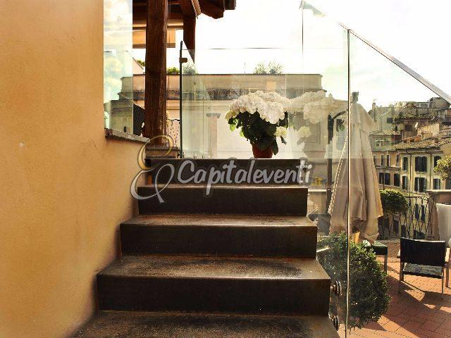 terrazza hotel de cesari roma 16
