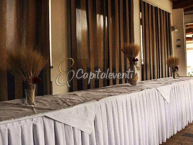 terrazza hotel de cesari roma 6