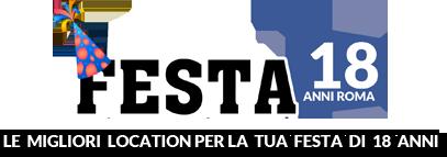 www.festa18anniroma.org