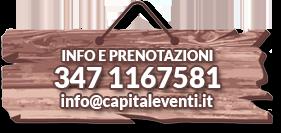 festa18anniroma-org-contact