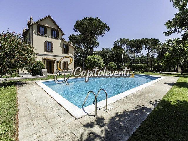 Villa-Gabrimo-Roma-5