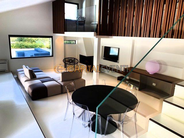 Dream House 294 Roma 12
