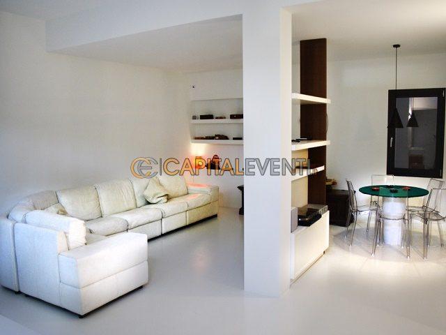 Dream House 294 Roma 2
